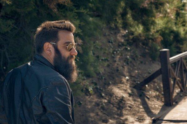 Piti Fernández presenta «El cuento que cuentes», nuevo anticipo de su álbum solista