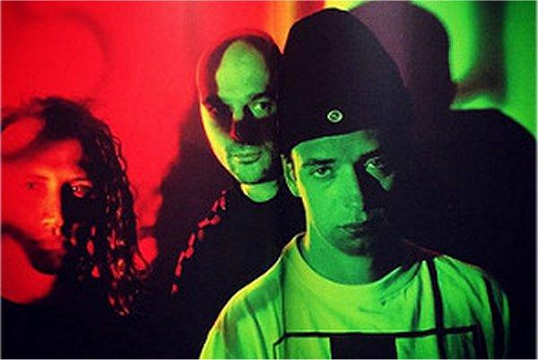 Hoy cumple 25 años «Dynamo», el disco más arriesgado de Soda Stereo