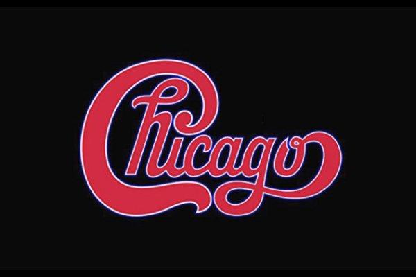 La banda Chicago sufre cambios en su formación