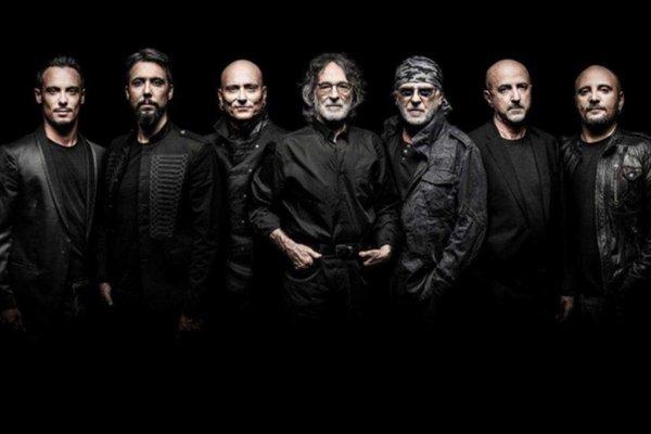 Llega a la Argentina la banda italiana Premiata Forneria Marconi