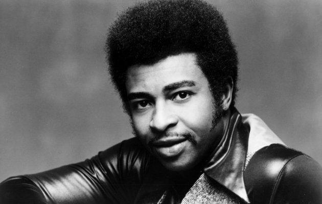 Falleció Dennis Edwards, ex cantante líder de The Temptations