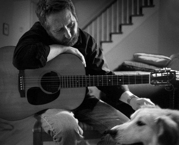 Falleció Tom Rapp, líder de la banda de los 60 y 70 Pearls Before Swine