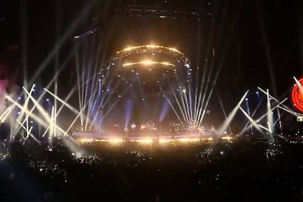 Los Caligaris presentan el single «Vereda» y anuncian serie de shows internacionales