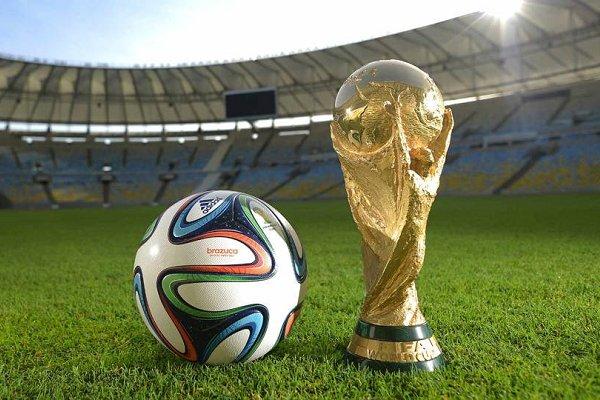 Todas las canciones de los Mundiales desde 1962 hasta la fecha