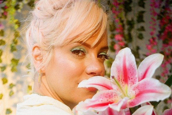 Lily Allen lanza el single «Lost My Mind» y anuncia gira norteamericana