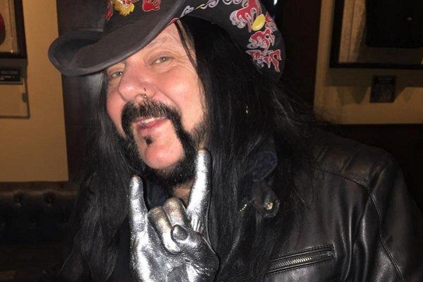 Falleció Vinnie Paul, baterista de Pantera, Damageplan y Hellyeah