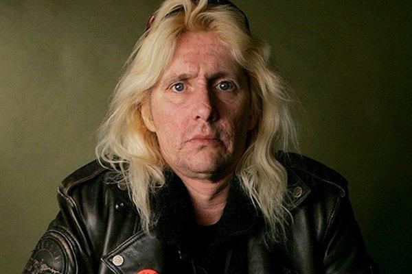 Falleció a los 58 años Randy Rampage, ex miembro de Annihilator y D.O.A.