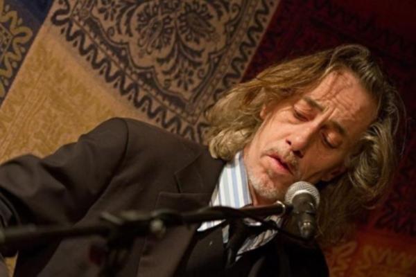 Falleció Conway Savage, pianista de Nick Cave & The Bad Seeds