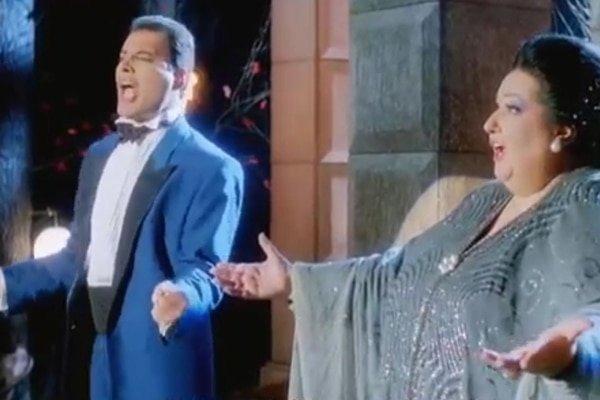 Falleció Montserrat Caballé, la soprano admirada por Freddie Mercury