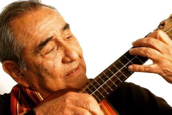 Los músicos recordaron en las redes a Jaime Torres
