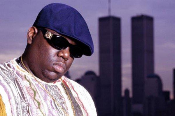 Notorious B.I.G., Wu-Tang Clan y Woody Guthrie tendrán en Nueva York calles con sus nombres