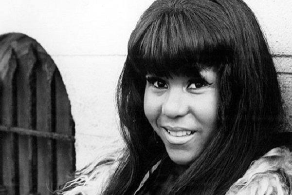 Murió Clydie King, corista de Bob Dylan y Ray Charles
