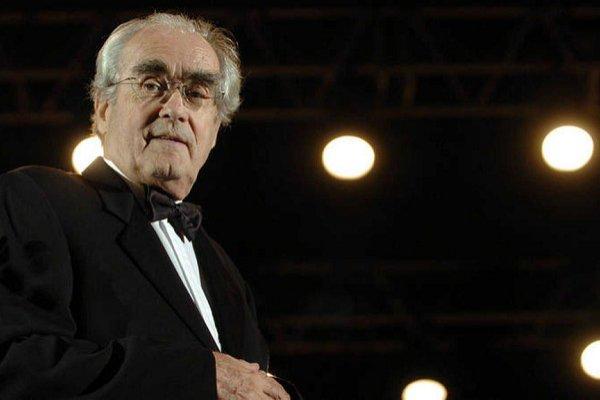 Falleció a los 86 años el compositor francés Michel Legrand
