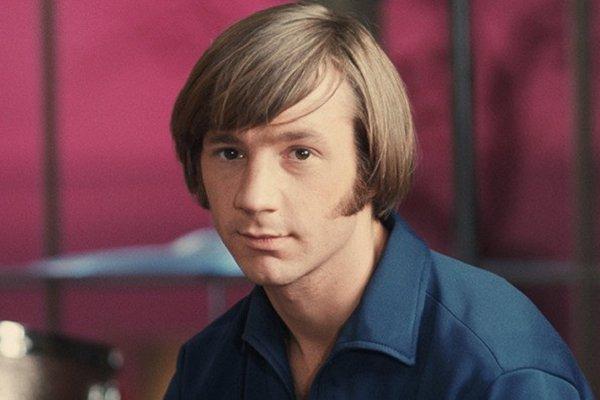 Falleció Peter Tork, miembro fundador de The Monkees