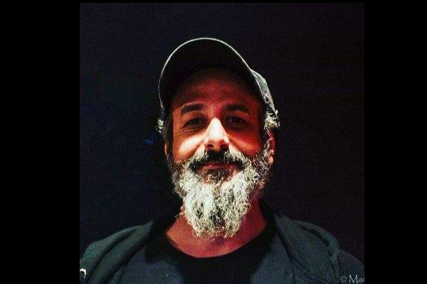 Murió a los 41 años el mánager y productor Felíx Contartese