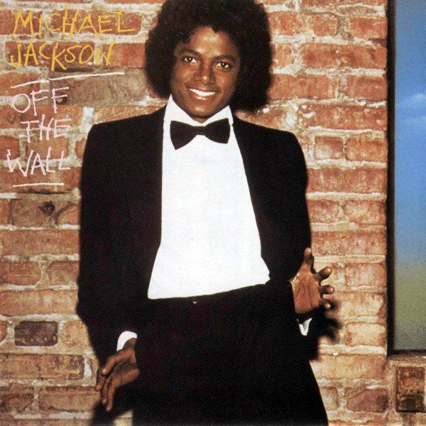 Cumple 40 años «Off The Wall», el disco que convirtió a Michael Jackson en una estrella con luz propia