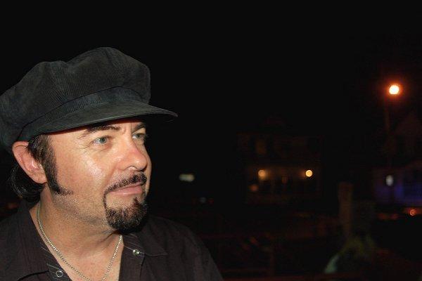 Falleció Nicky Wonder, guitarrista de Brian Wilson y de la banda de power pop The Wondermints