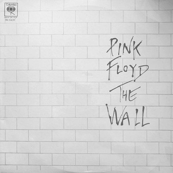 ¿Qué estáis escuchando ahora? - Página 12 Pink-Floyd-The-Wall