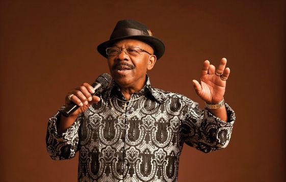 Falleció a los 77 años el cantante soul Wee Willie Walker