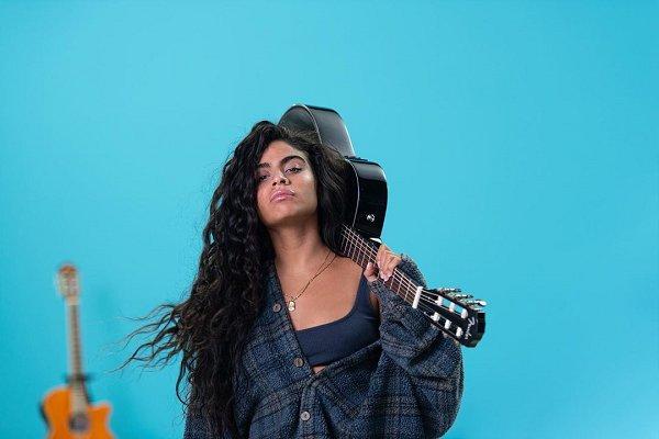 Jessie Reyez anuncia su LP debut «Before Love Came to Kiss Us» y presenta el single «Love In The Dark»