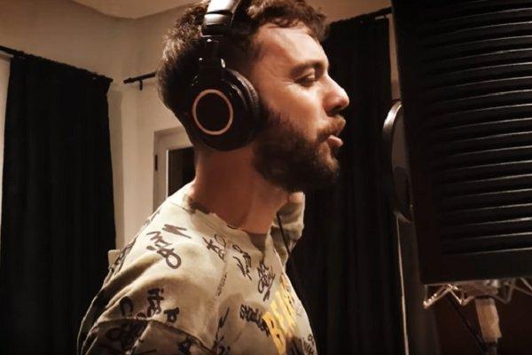 Los Caligaris presentan el videoclip de «La abundancia»