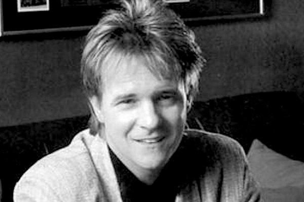 Murió Keith Olsen, productor de Fleetwood Mac, Scorpions y Ozzy Osbourne, entre muchos otros