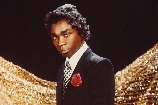 Falleció a los 78 años Hamilton Bohannon, estrella de Motown y la música disco