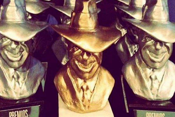 Aunque aún sin precisiones sobre modalidad, los Premios Gardel ya tienen fecha: 18 de septiembre