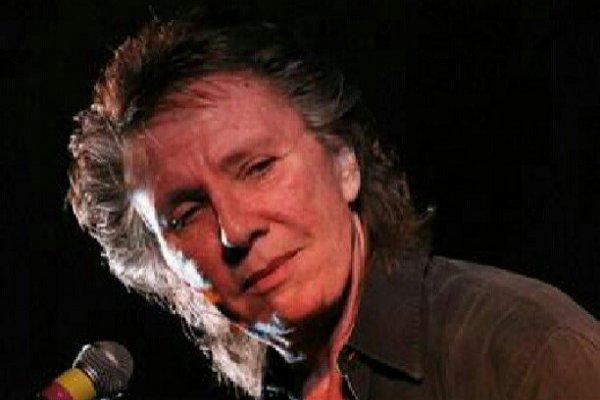 Falleció Benny Mardones, creador del hit de 1980 «Into The Night»