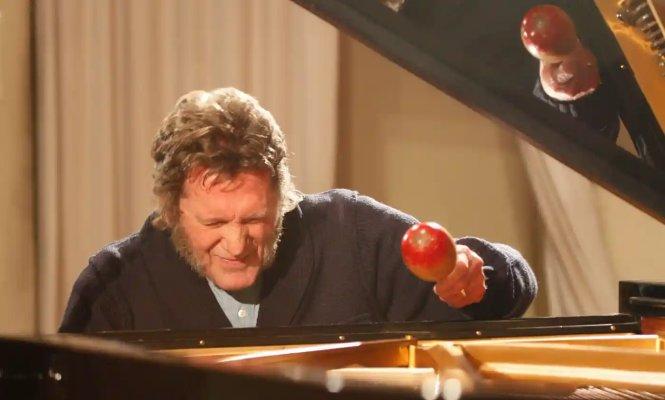 Murió Keith Tippett, pianista de jazz y colaborador de King Crimson