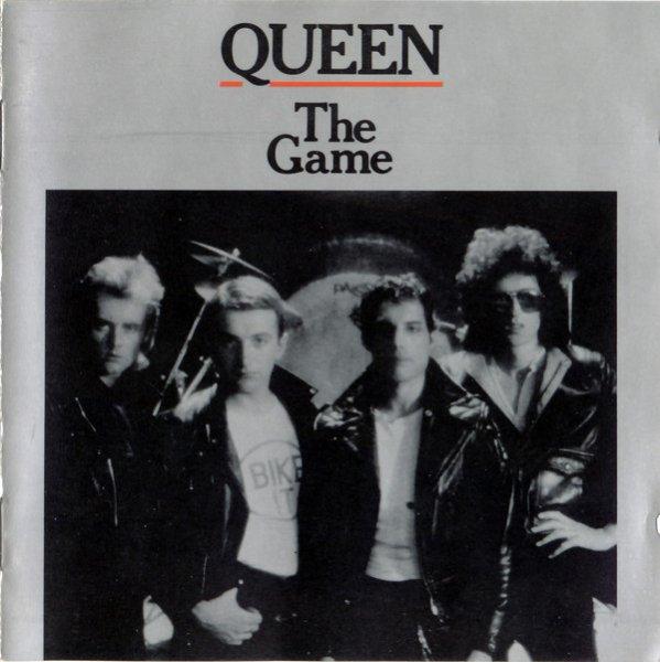 Hace 40 años, Queen daba un giro en su carrera al incorporar sintetizadores en «The Game»