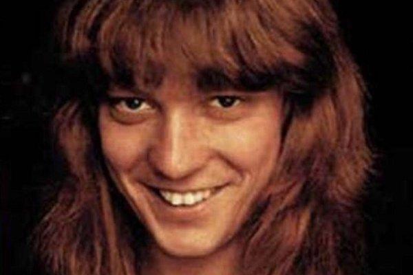 Falleció Steve Priest, bajista y cantante de Sweet