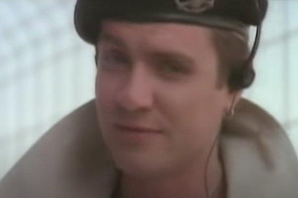 Hace 35 años, el éxito de «A View to a Kill» no pudo salvar a la formación original de Duran Duran