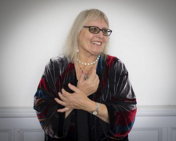 Murió Judy Dyble, cantante de Fairport Convention