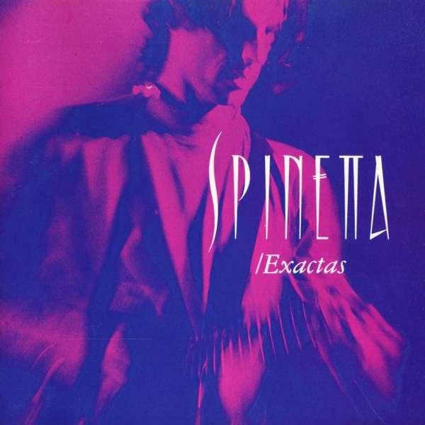 Se cumplen 30 años de la grabación de «Exactas», el primer disco en vivo de la carrera solista de Spinetta