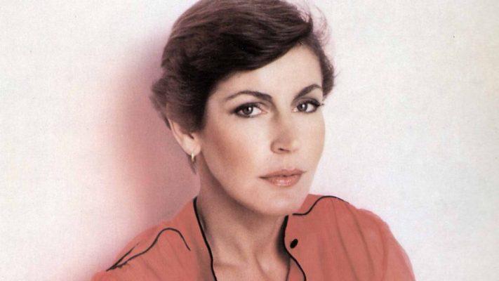 Falleció a los 78 años Helen Reddy, autora del himno feminista «I Am Woman»