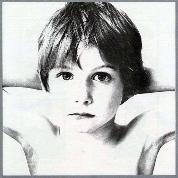 Hace 40 años, U2 daba el primer paso en su ingreso a la historia «grande» del rock