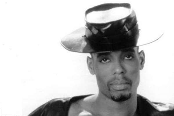 Murió a los 56 años John «Ecstasy» Fletcher, fundador del influyente trío de hip-hop Whodini