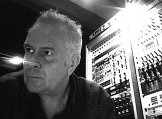 Falleció Steve Brown, productor de The Cult, Manic Street Preachers y Wham!, entre otros