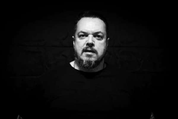 Igor Cavalera, exbaterista de Sepultura, dice que «Roots» fue un disco necesario que «rompió muchas barreras»