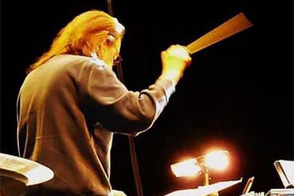 Falleció Louis Clark, arreglista y director de la Electric Light Orchestra