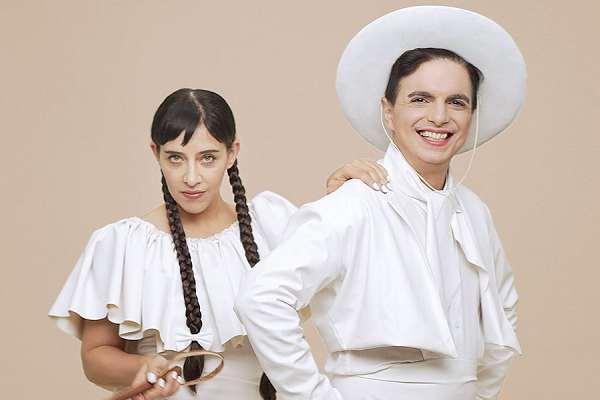 Miranda! lanzó «Por amar al amor», un anticipo de «Souvenir»