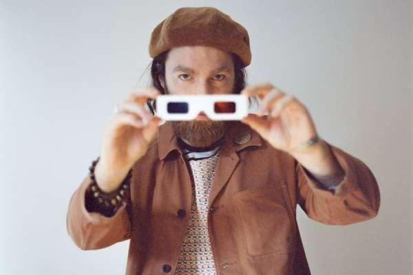 Chet Faker estrenó «Whatever Tomorrow», el tercer adelanto de su próximo álbum