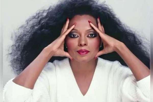 Diana Ross lanza el single «Thank You» y anticipa su primer álbum en 15 años