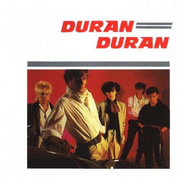 Hace 40 años, Duran Duran irrumpía en la escena «new romantic» con su disco debut