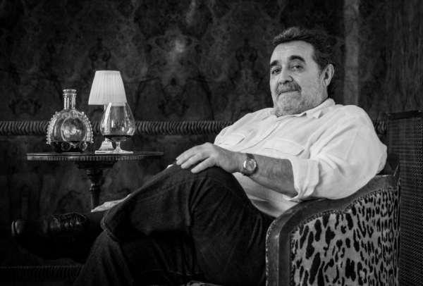 Murió de coronavirus el histórico productor musical Rubén «Pelo» Aprile