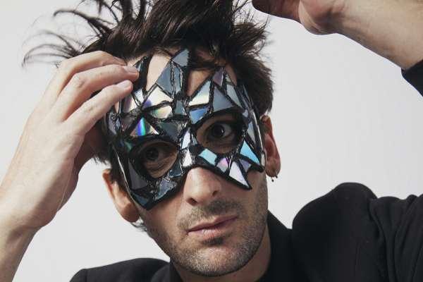 LOBEL, el proyecto solista de Facundo Bugallo, se une a Los Tipitos para «La Marca de los Amigos»