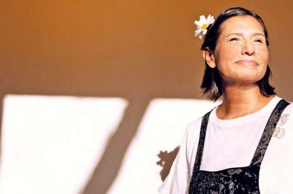 El Ojo del Alma, el proyecto musical de Tenchi Oddino, lanza el single «Liberar»