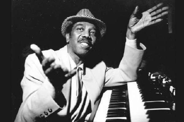 Anuncian biopic del icónico pianista de jazz Thelonious Monk protagonizada por el rapero Yasiin Bey (conocido antes como Mos Def)