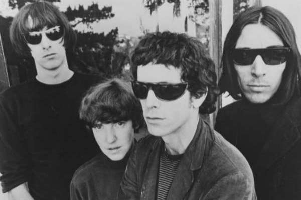 Grandes figuras se unen en un disco tributo al álbum debut de The Velvet Underground